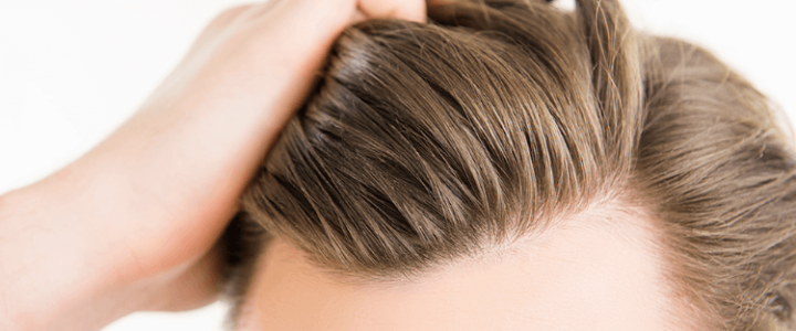 Warum viele Mittel gegen Haarausfall wirkungslos sind